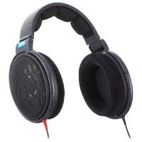 HD 600 (3)