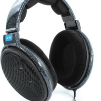 HD 600 (4)