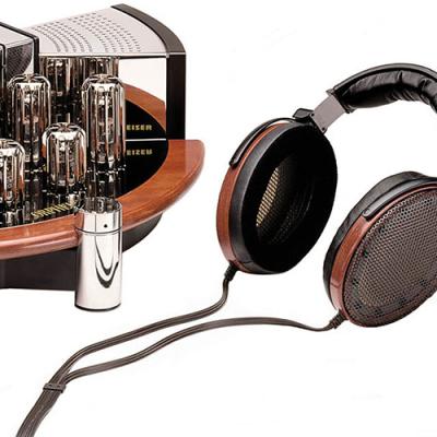 Kokias ausines verta rinktis mėgstantiems komfortą?