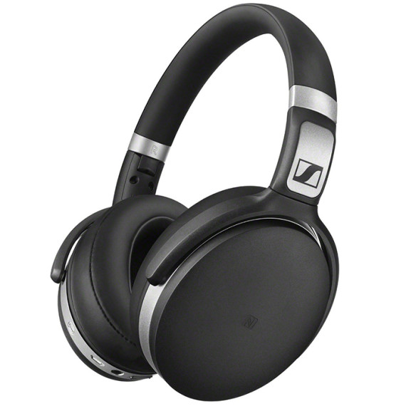 Sennheiser HD 4.50 BTNC Wireless (Su triukšmo slopinimu)