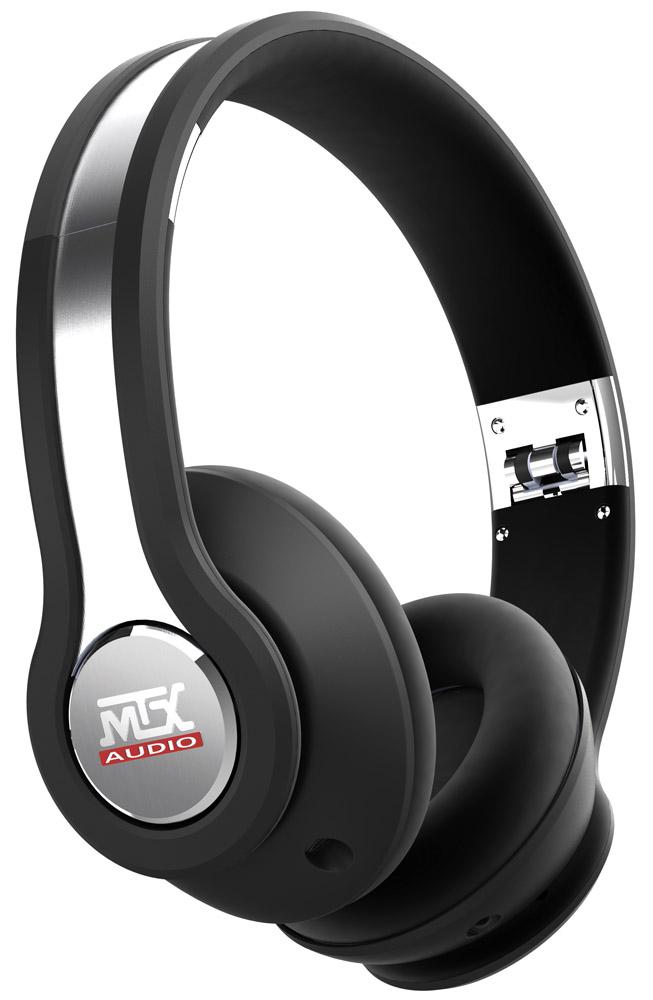 0004219_streetaudio-ix1-black-on-ear-headphones-black
