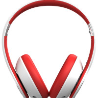 0004238_streetaudio-ix1-white-on-ear-headphones-whitered