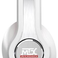 0020814_streetaudio-ix1-white-on-ear-headphones-whitered