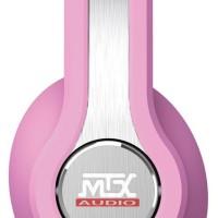 0020823_streetaudio-ix1-pink-on-ear-headphones-pinkwhite