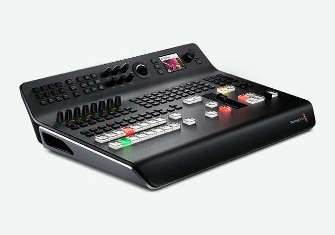 atem-television-studio-pro-hd@2x