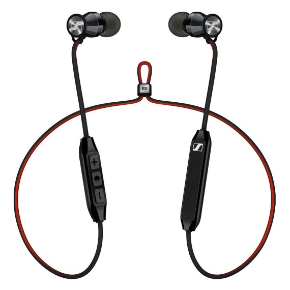 Sennheiser Momentum Free In-ear Wireless