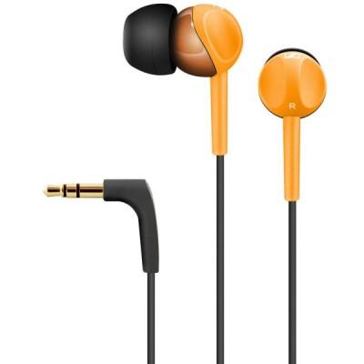 CX 215 Orange