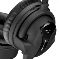 HD 26 PRO (2)