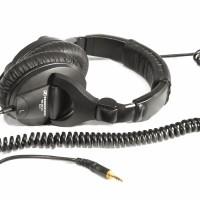 HD 280 PRO (5)