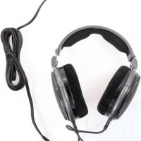 HD 650 (4)