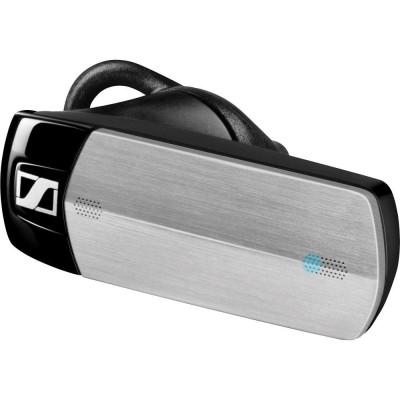 VMX 200-II