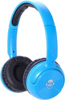 Idance BLUE 100