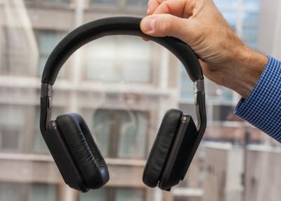 3 priežastys, kodėl verta įsigyti ausines