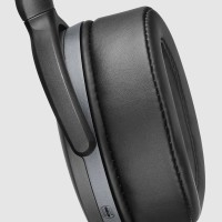 SENNHEISER HD 4.40 BT WIRELESS