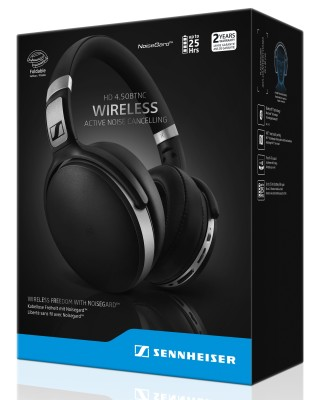 Sennheiser HD 4.50 BT