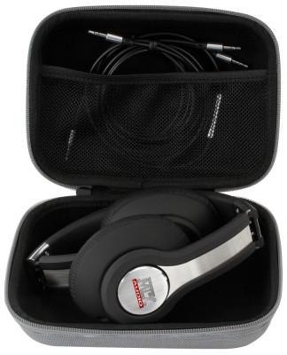 0004225_streetaudio-ix1-black-on-ear-headphones-black