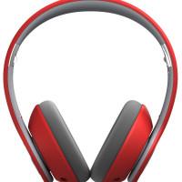 0004233_streetaudio-ix1-red-on-ear-headphones-redgrey