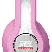 0020823_streetaudio-ix1-pink-on-ear-headphones-pinkwhite