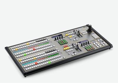 atem-2-me-broadcast-panel@2x