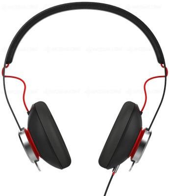 casque-mtx-audio-ix3-supra-auriculaire-chronique-dune-nouvelle-reussite_052244_052244