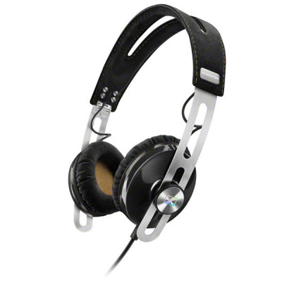 product_detail_x1_desktop_square_louped_MOMENTUM_II_OE_Black-sq-01-sennheiser