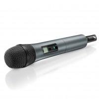 product_detail_x2_desktop_XSW_1_02_SKM_Microphone-sennheiser-01