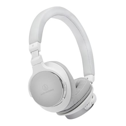 Audio Technica ATH-SR5BTWH